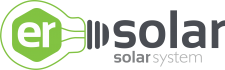 E&R Solar